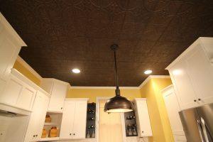 faux tin decorative tin ceiling itiles