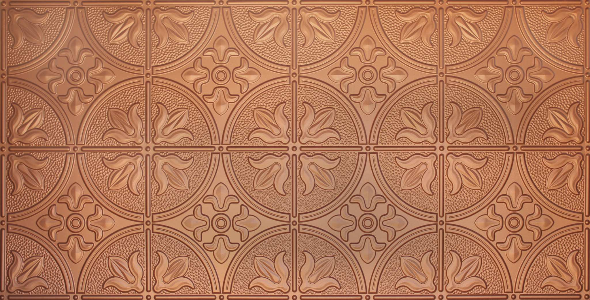 flat tile home en moonstone panel p fasade copper the tiles ceiling