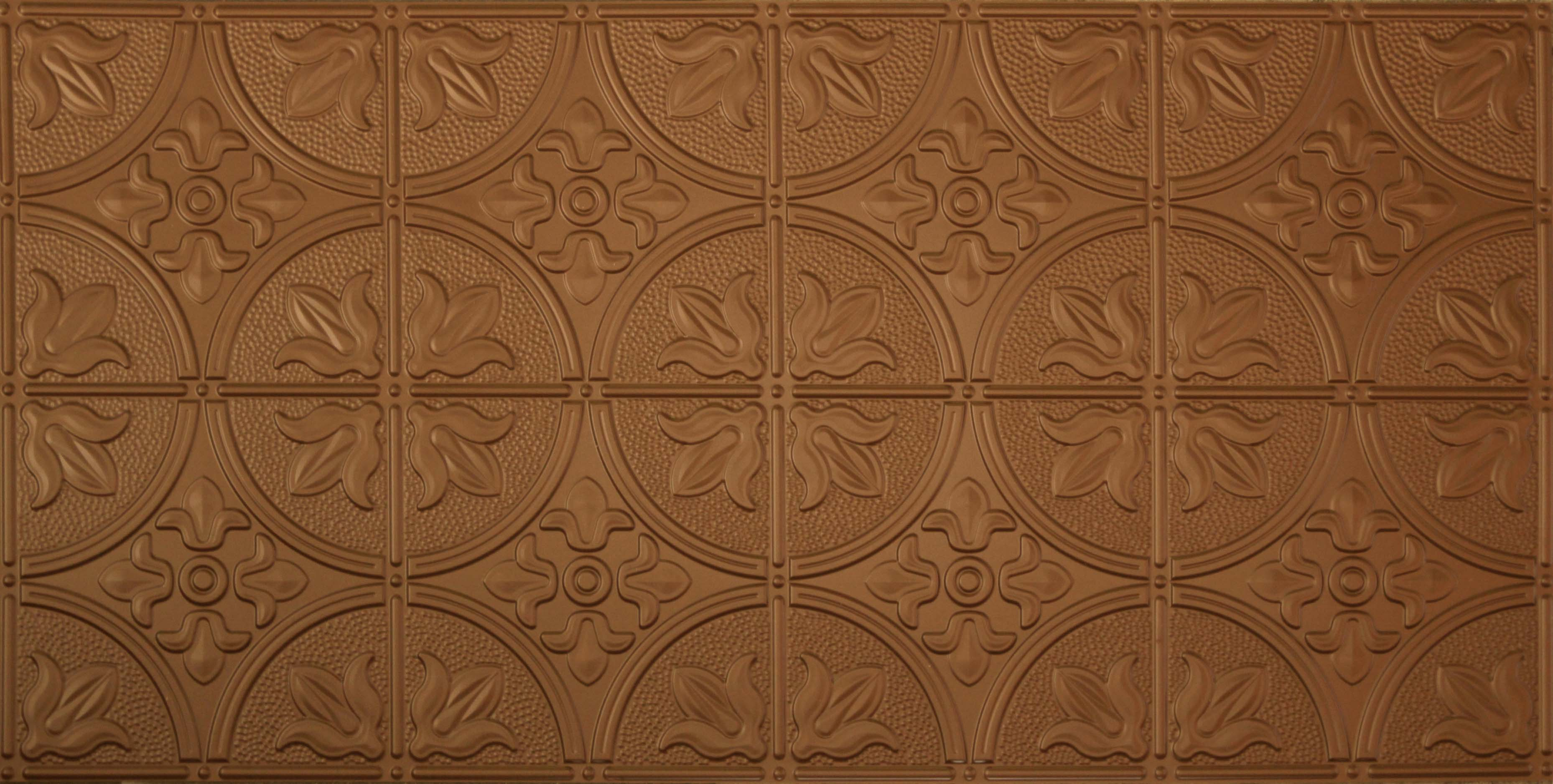 options acoustical panels affordable white solid for raised and traditional ceilings with decorative embossed these tile ceiling provide color grids tiles designs