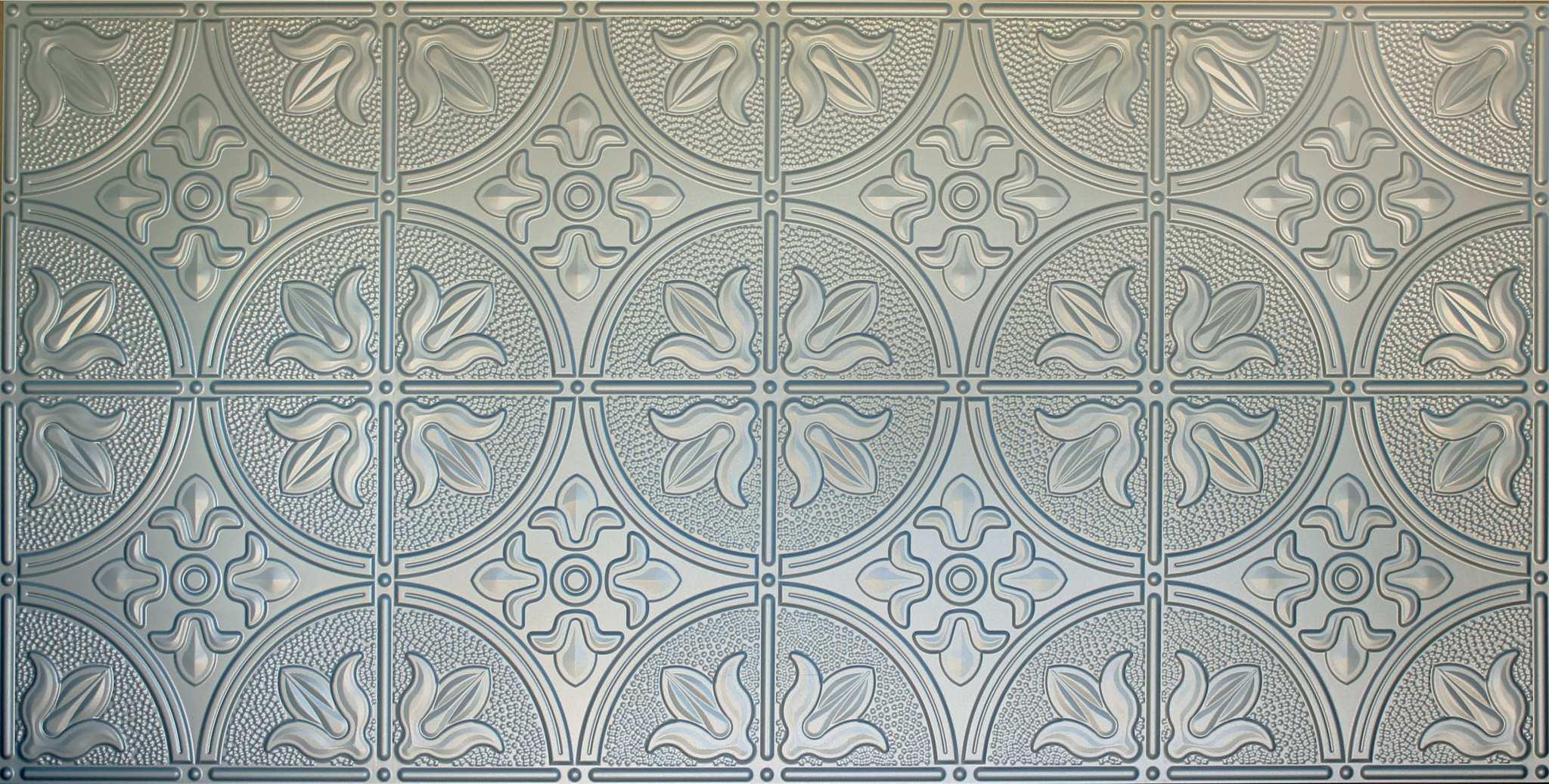 Uk ceiling tiles