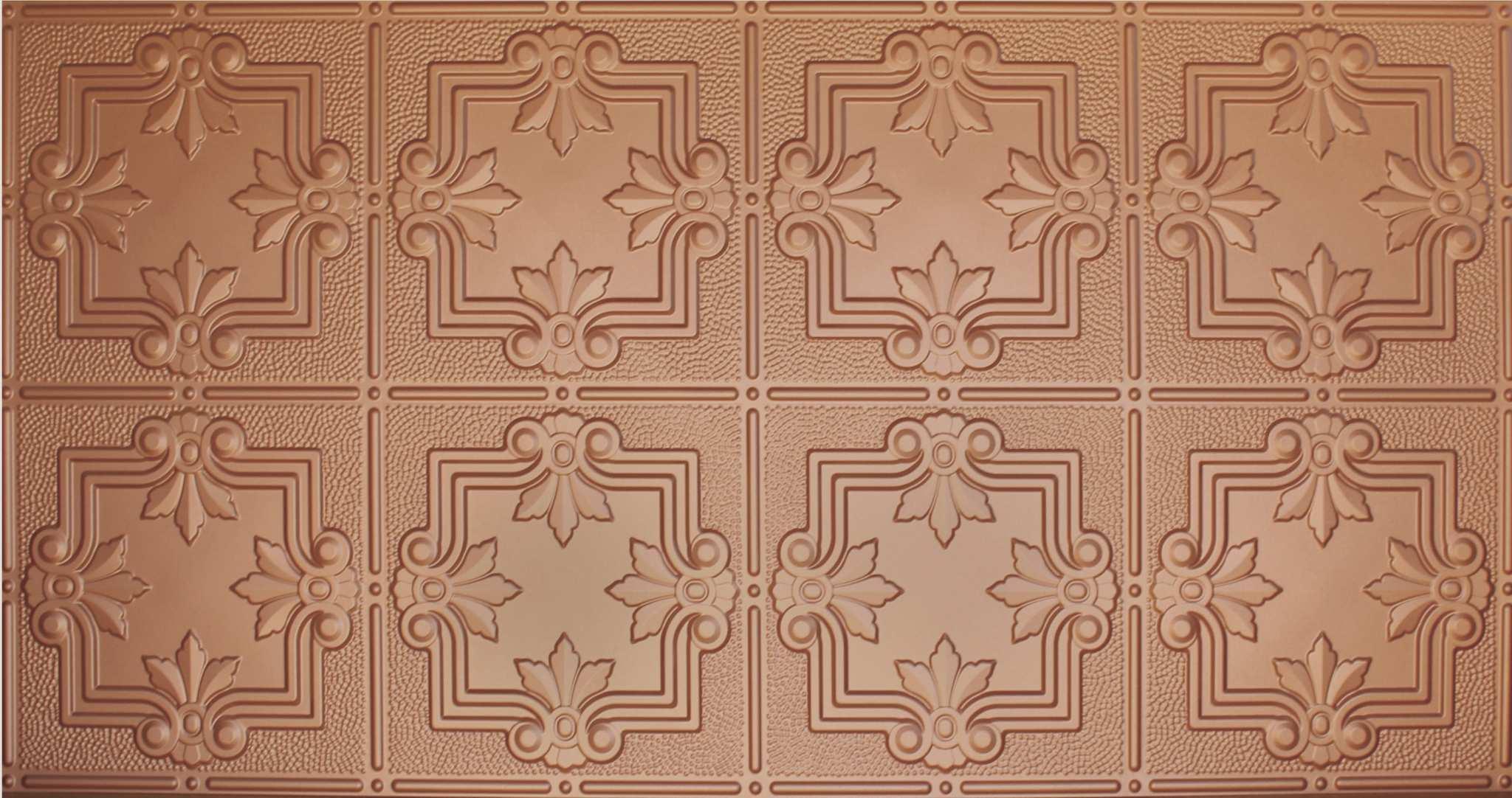 Excellent 12X12 Ceiling Tile Huge 16 By 16 Ceramic Tile Square 18 Inch Ceramic Tile 2 X 2 Ceiling Tile Old 2X2 Drop Ceiling Tiles Dark2X4 Tile Backsplash Faux Tin Ceiling Tiles \u2022 SurfacingSolution