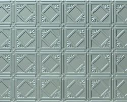 207-nickel-faux-tin-ceiling-tile