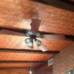 faux tin decorative tin ceiling tiles