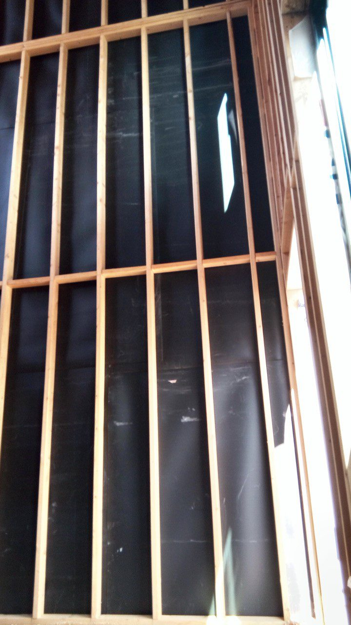 Acoustic Materials Surfacingsolution
